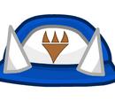 Dino Fan Cap