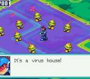 EM Viruses