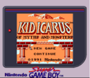 Kid Icarus Of Myths and Monsters Super GameBoy.png