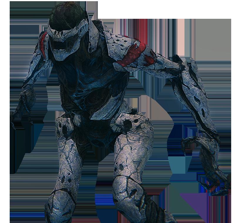 Hive - Destiny Wiki - ...