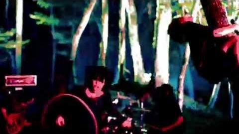 PV Virtue and Vice by Fear, and Loathing in Las Vegas