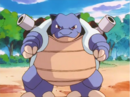 Battle Park Blastoise.png