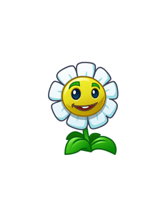 Image - Marigold.png - Plants vs. Zombies Roleplay Wiki