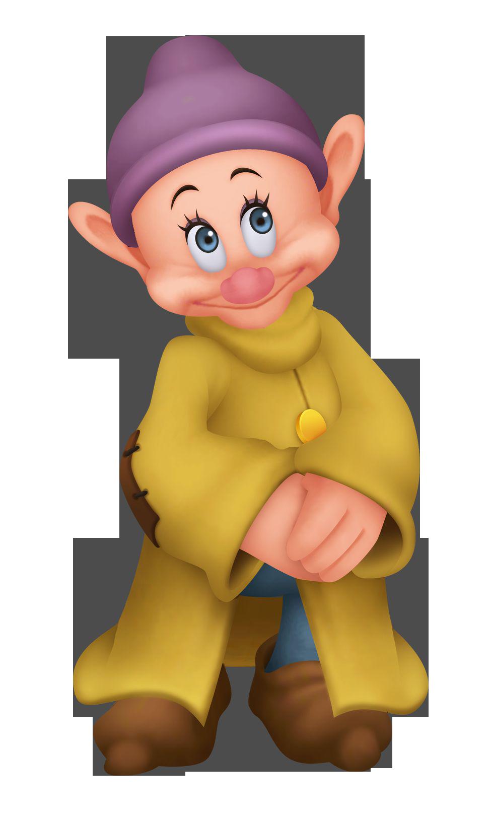 Dopey Disney Wiki