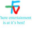 FlyerTV
