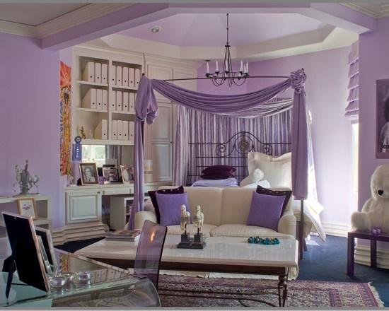 File:Purple-teen-girls-room-idea.jpg