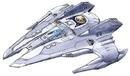 Concept Art - Godzilla Final Wars - Dogfighter 3.png