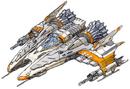 Concept Art - Godzilla Final Wars - Dogfighter 1.png