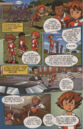 Sonic X issue 10 page 5.jpg