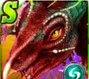 Super Rare Archaeoceratops
