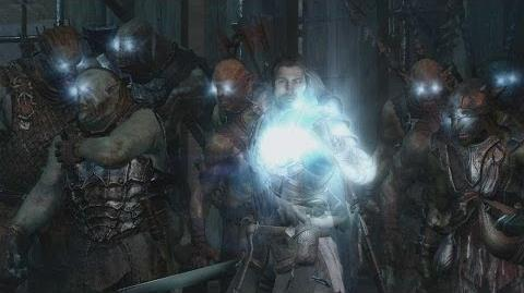 MonolithAndy/Watch the Latest Gameplay Trailer: Nemesis System – Power Struggles
