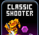 Classic Shooter Creator