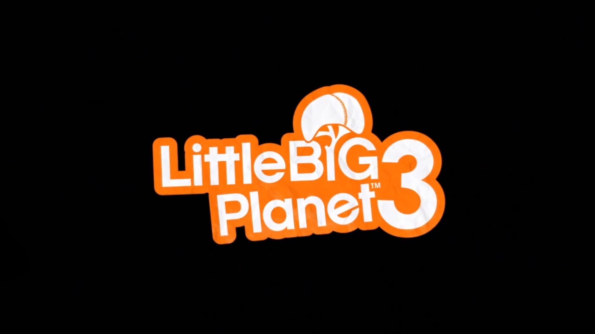 http://img2.wikia.nocookie.net/__cb20140610142829/littlebigplanet/es/images/4/43/LBP3_Logo.png
