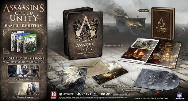 http://img2.wikia.nocookie.net/__cb20140610174855/assassinscreed/images/archive/3/31/20140612165423!Unity-Bastille_edition.jpg