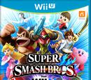 Juegos de Wii-U