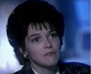 Alicia Lee (Earth-700029) from Generation X (film) 0001.jpg