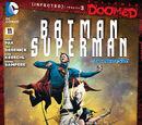 Batman/Superman Vol 1 11