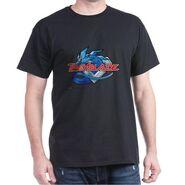RetroBeybladeMasterMenBlack