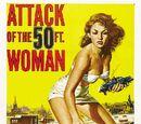 1958 movies