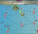 World 5: 南方海域