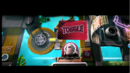 LBP-Toggle.png