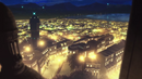Alne at night 3.png