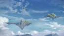 Floating islands surrounding Alne.png