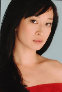 Camille yang 2 - 3 3