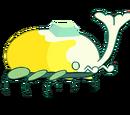 Escarabajo Celestial