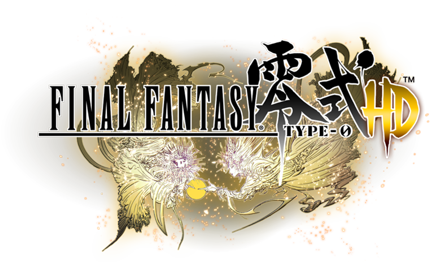 http://img2.wikia.nocookie.net/__cb20140611153736/finalfantasy/images/c/c6/FF_Type-0_HD.png
