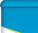 Super Smash Bros. 3DS/Wii U