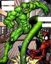 MacDonald Gargan (Earth-20051) Marvel Adventures Spider-Man Vol 1 8.jpg