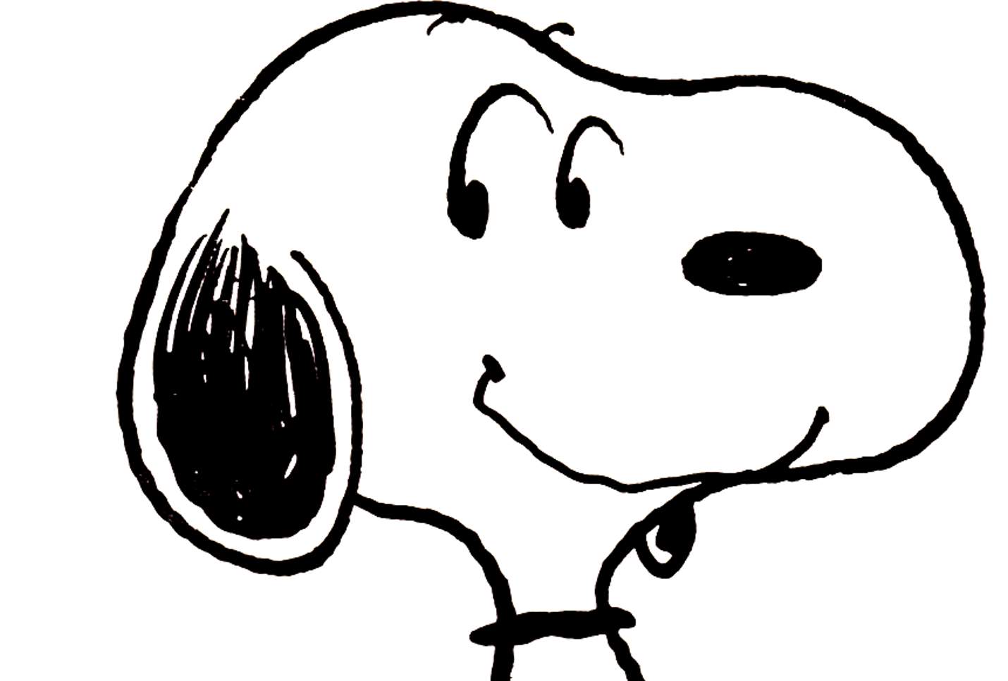 http://img2.wikia.nocookie.net/__cb20140611192009/peanuts/images/7/74/SNOOPY.png
