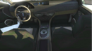 Car-interior-Primo-gtav.png