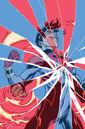 Superboy Vol 6 32 Textless.jpg