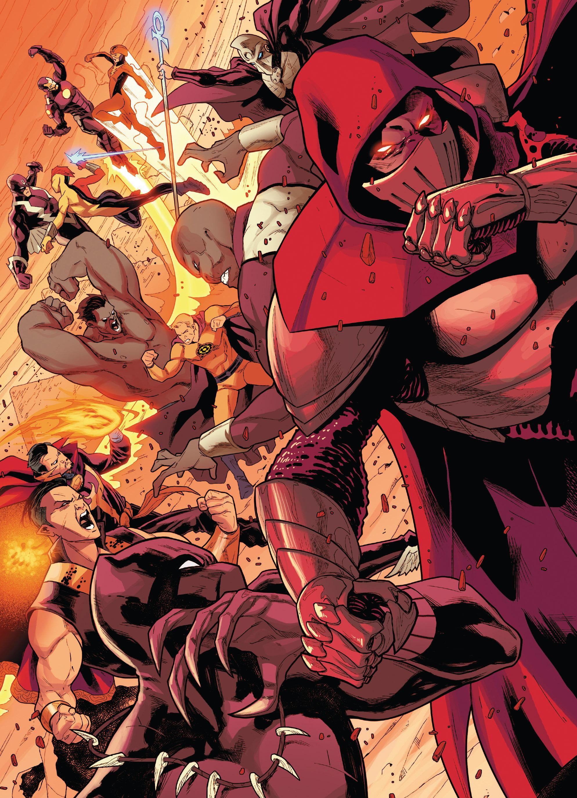 http://img2.wikia.nocookie.net/__cb20140611212906/marveldatabase/images/d/d2/New_Avengers_Vol_3_19_page_23.jpg