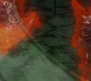 Elemento Viento: Gran Lanzamiento de Red