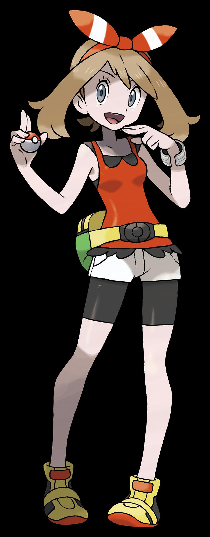 Aura Personaje Wikidex La Enciclopedia Pok 233 Mon
