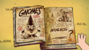 S1e1 3 book gnomes.png