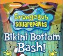Bikini Bottom Bash!