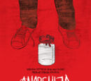 Анархия в Жирмунае (2010)