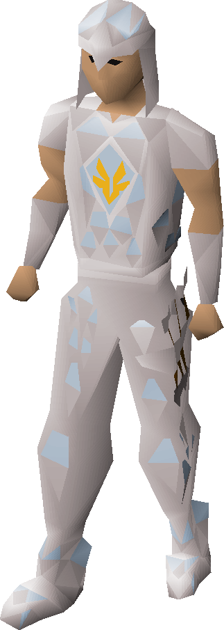 how to get to mithril dragons osrs