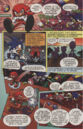 Sonic X issue 11 page 2.jpg