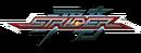 Strider Reboot Logo.png