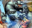 Aleksei Sytsevich (Earth-20051) Marvel Adventures Fantastic Four Vol 1 12.jpg