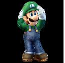 Luigi Artwork SSBB.png