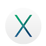 Featured osx mavericks