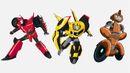 Transformers 2015 protagonistas.jpg