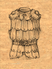 Gorgon_Plate_item_artwork_BG2.png