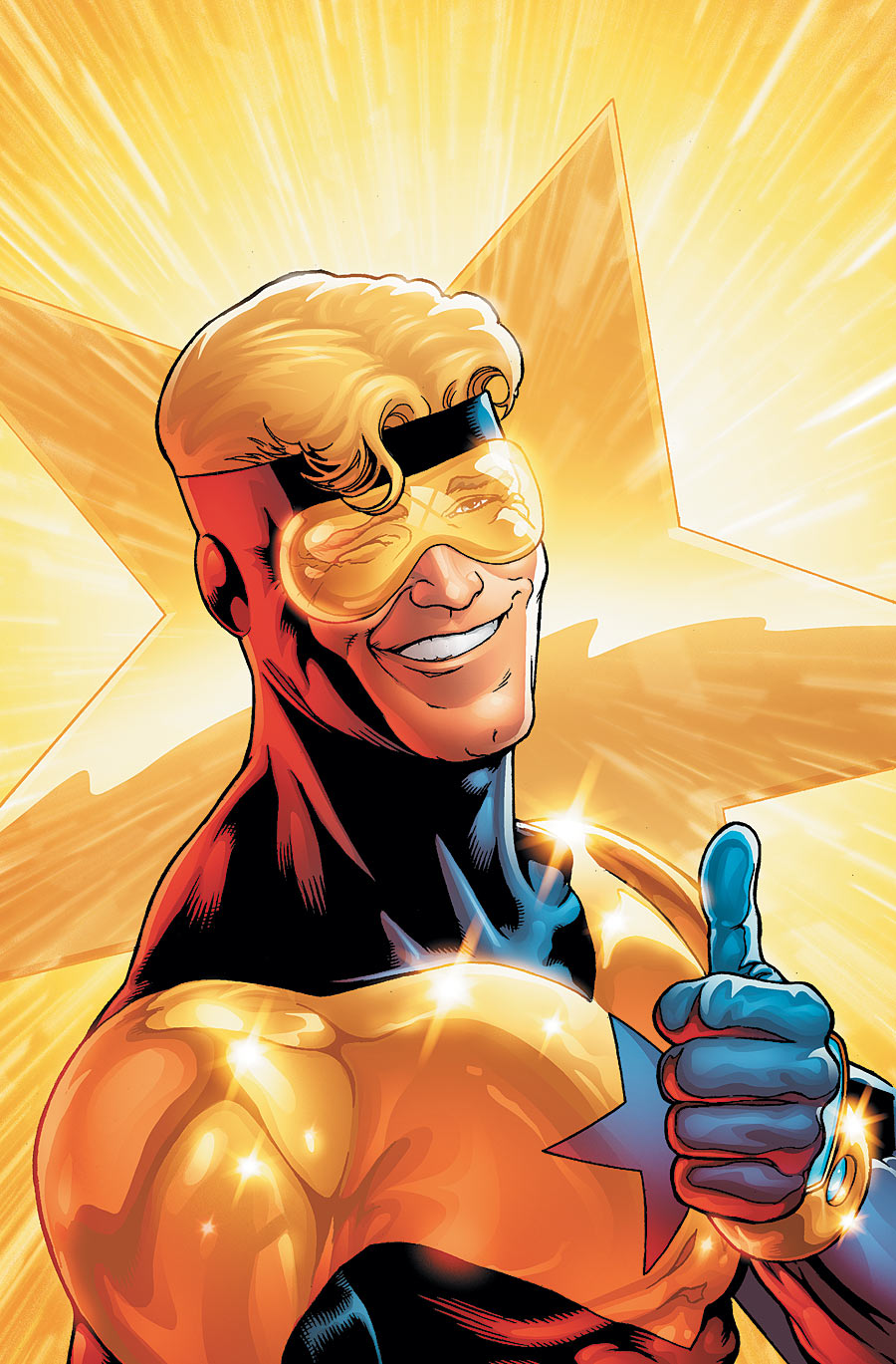 [Image: Booster_Gold_v.2_32_virgin.jpg]